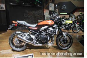 Kawasaki Z900RS vs Triumph Bonneville T120: 'Mèo nào cắn mỉu nào?'