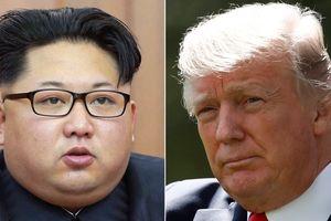 Triều Tiên 'sẵn sàng' đàm phán, Mỹ nói 'sẽ xem xét'