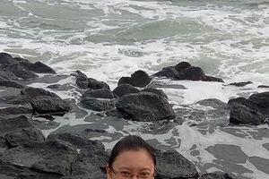 Xúc động câu chuyện nữ bác sĩ BV Bạch Mai dũng cảm đấu tranh với bệnh hiểm nghèo
