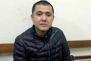 Bắt nghi phạm đâm tử vong Giám đốc VNPT chi nhánh Đồng Đăng