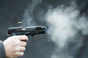 Lộ diện chân tướng 'sát thủ' nã đạn truy sát người ở Nha Trang