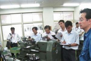 70% doanh nghiệp Nhật sẽ mở rộng quy mô đầu tư tại Việt Nam