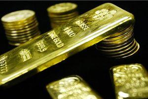 Giá vàng hôm nay 26/2: Tăng vọt đầu tuần