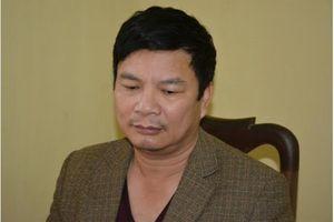 Đề nghị xử lý nghiêm CTV Báo Pháp luật Việt Nam tống tiền doanh nghiệp