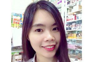 Cô gái tình nguyện nhập ngũ vì muốn có 'tinh thần thép'