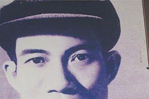 Nghệ thuật cấu tứ - Nét đặc sắc của thơ Nguyễn Bính