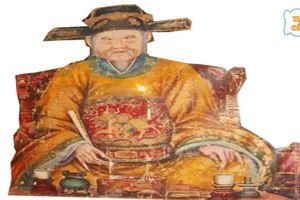 Ai không đỗ đầu ở nước ta nhưng được phong làm trạng ở Trung Quốc?