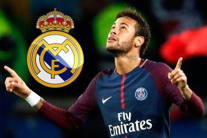 Thể thao 24h: Chưa tới Real, Neymar đã muốn 'vượt mặt' Ronaldo