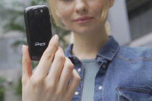 Smartphone cỡ nhỏ vẫn được người dùng yêu thích