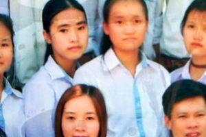 Thanh Hóa: 2 nữ sinh bỗng dưng 'mất tích' bí ẩn
