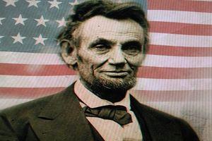 Chân dung vị Tổng thống Mỹ thành công nhờ tự học