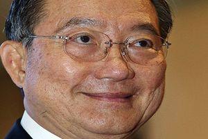 ThaiBev, chủ mới của Sabeco, đang xoay tiền trả nợ