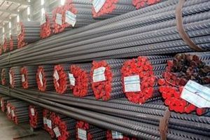 Bộ Công Thương: 'Mỹ cần cân nhắc kỹ việc áp thuế lên thép và nhôm của Việt Nam'