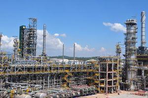 Petrolimex và Nation Indian Oil đua làm nhà đầu tư chiến lược của Lọc dầu Dung Quất