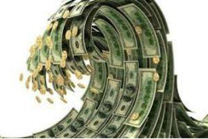 Chứng khoán 24h: Nhà đầu tư vẫn dồn sự chú ý vào cổ phiếu ngân hàng