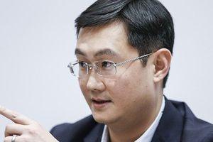 Tỷ phú soán ngôi Jack Ma - trở thành người giàu nhất Trung Quốc là ai?