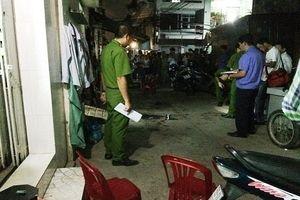 Níu kéo không thành, 'phi công trẻ' dùng dao chặt dừa cắt cổ người tình