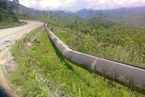 Động đất ở Papua New Guinea: Ít nhất 14 người chết và thiệt hại nặng về cơ sở hạ tầng