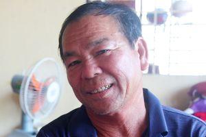 Chủ tịch Cần Thơ: Không thể thu hồi trợ cấp chế độ của 'liệt sĩ' Chóng