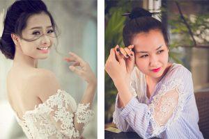 Quấy rối trong showbiz Việt: Nhiều diễn viên, ca sĩ từng lên tiếng