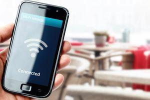 Các cách khắc phục sự cố và cải thiện kết nối WiFi tại gia
