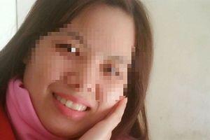 Chồng trình báo công an vợ mất tích vì bị bỏ bùa