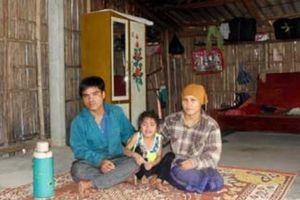 Quảng Trị: Dân nghèo khốn đốn vì tái định cư không có đất sản xuất
