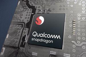 Ra mắt modem LTE tốc độ 2 Gbps đầu tiên trên thế giới