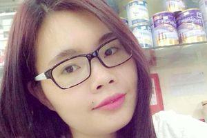Cô gái Hà thành từ bỏ công việc, tình nguyện nhập ngũ năm 2018