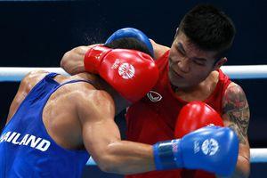 Nhà vô địch SEA Games: Từng thắng Flores, Tuấn 'hạc' không việc gì phải trốn tránh