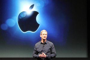 Đang giữ ngôi vương về công nghệ, Apple lặng lẽ 'lấn sân' sang y tế
