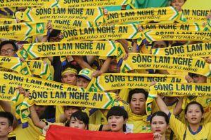 AFC Cúp 2018 SLNA - Johor Darul Tazim: Khó cho đội chủ nhà