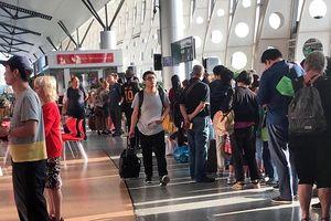 Đà Nẵng: Đón gần 300.000 lượt khách dịp Tết Nguyên đán Mậu Tuất 2018