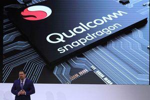 Snapdragon 700 mang trí tuệ nhân tạo đến điện thoại cận cao cấp
