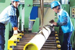 Nhà đầu tư dốc vốn mua cổ phần, vốn nước ngoài vào Việt Nam đạt 3,34 tỷ USD