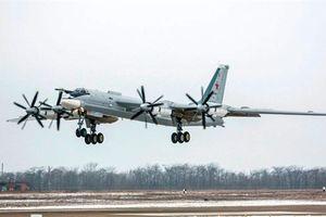 Mỹ chỉ nguyên nhân Tu-95MS được kéo dài tuổi thọ