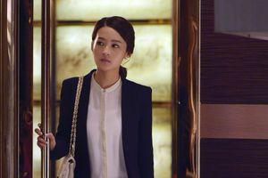 Thiên Kim Trở Lại: Thẩm Trường Thanh đoạn tuyệt tình cảm của Lâm Hạo
