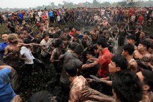 Bộ VH,TT&DL yêu cầu báo cáo việc tổ chức Lễ hội Phết Hiền Quan