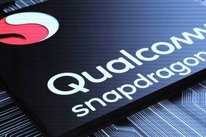 Qualcomm ra mắt chip X24 LTE, tốc độ 2Gbps