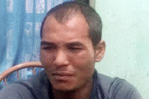 Chồng bắt cháu và 2 con ruột nhốt vào nhà uy hiếp vì mâu thuẫn với vợ