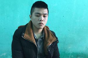 Bắt tạm giam đối tượng đập phá bệnh viện, rượt đuổi y bác sỹ ở Quảng Bình
