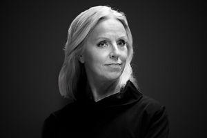 Nữ ca sĩ Thụy Điển đoạt giải Grammy sắp biểu diễn tại Hà Nội