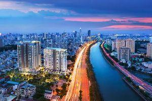 Đại gia địa ốc Singapore rót 217 triệu USD vào dự án mới ở Hà Nội