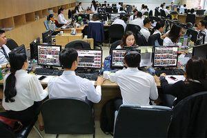 'Làm mới' thị trường chứng khoán thời 4.0