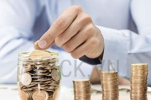 Cần thêm không gian cho các quỹ gọi vốn