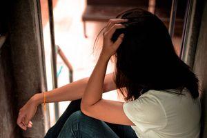 Giám định tâm thần người mẹ nghi sát hại con trai 5 tháng tuổi