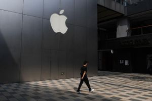 Apple gây tranh cãi khi chuyển dữ liệu iCloud sang Trung Quốc