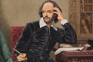 5 bí mật động trời trong lịch sử văn học