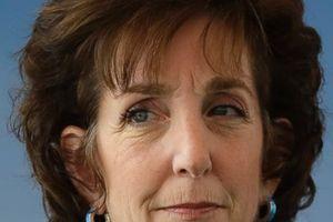 Đại sứ Mỹ tại Mexico Roberta Jacobson tuyên bố từ chức