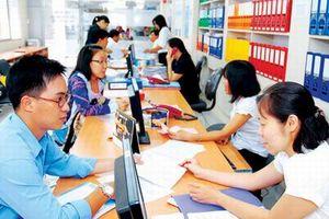 Thủ tướng Chính phủ trả lời chất vấn ĐBQH Thái Trường Giang